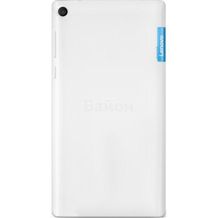 "Lenovo Tab 3 TB3-730X, 7"", 16Gb, Wi-Fi+3G/LTE"