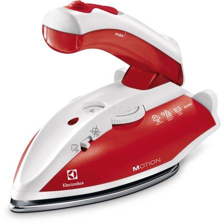 Electrolux EDBT800 Красный