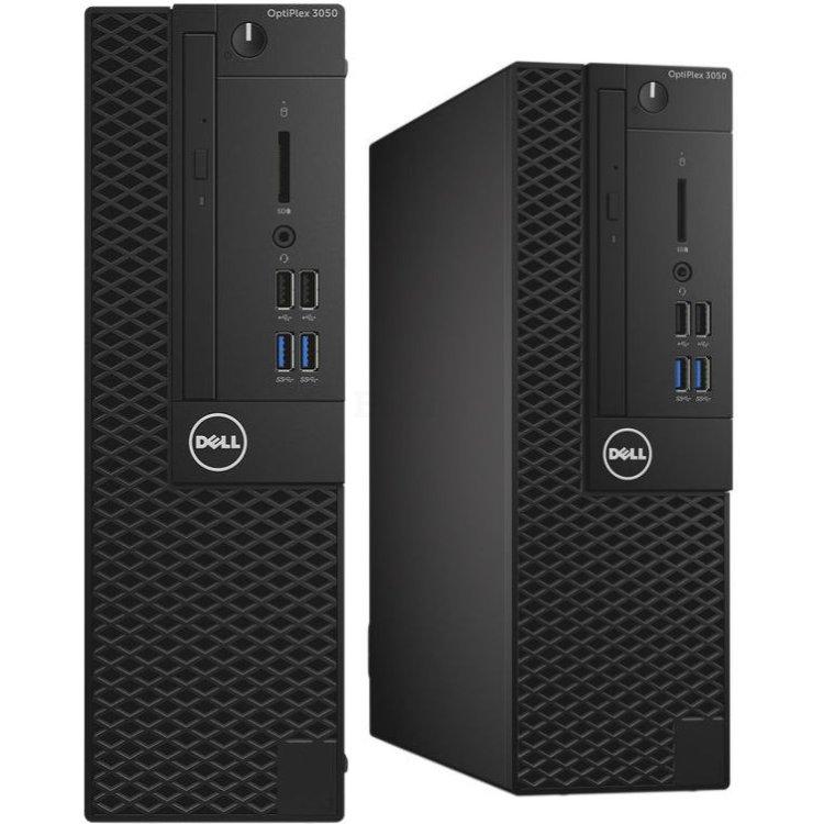 Dell OptiPlex 3050-0405 SFF