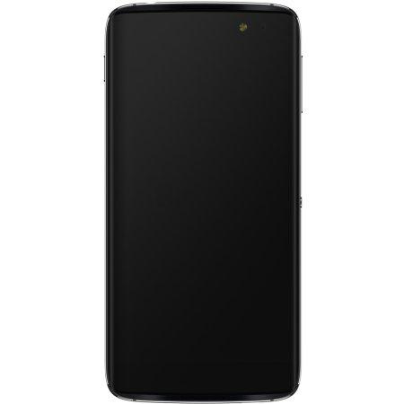 Alcatel Idol 4S 6070K Темно-серый