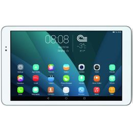 "Huawei MediaPad T1, 10"", 16Gb, WI-Fi+3G/LTE,"