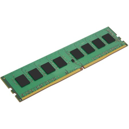 Kingston Branded DDR4 16GB PC4-17000 2133MHz CL15 DR x8 DDR4, 8, PC4-17000, 2133, DIMM