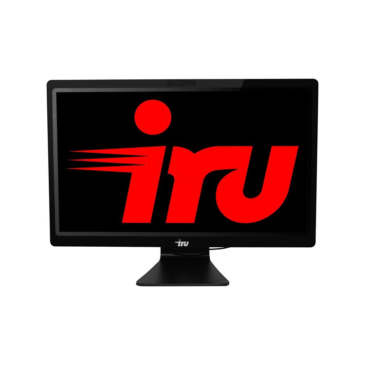 IRU Office H2102 Intel Core i5