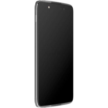 Alcatel Idol 4 6055K Темно-серый