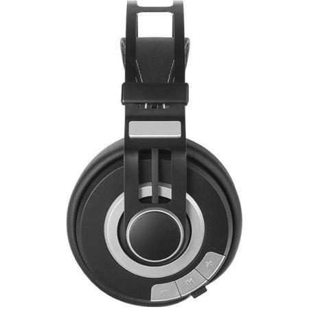 Rombica mysound BH-10 Черный