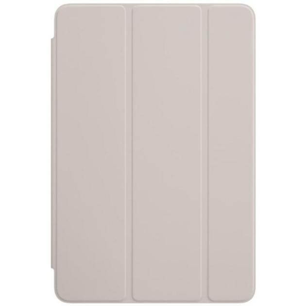 Apple MKM02ZMA ��� Apple iPad mini 4 MKM02ZM/A