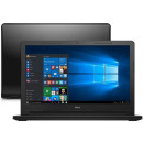 "Dell Inspiron 5759 17.3"", Intel Core i5, 2300МГц, 8Гб RAM, 1Тб, Wi-Fi, Linux, Bluetooth Черный"