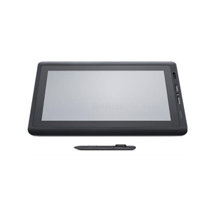Купить Wacom DTK-1651 в интернет магазине бытовой техники и электроники