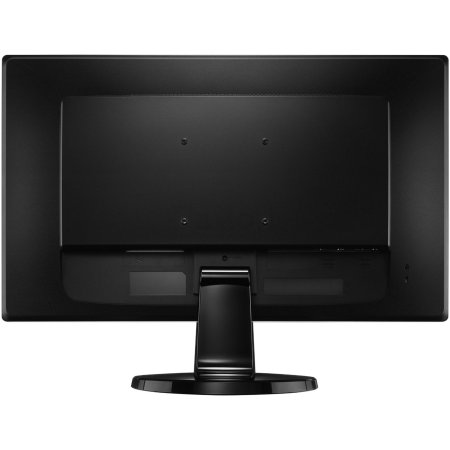 "BenQ GL2450HE 24"", Черный, DVI, HDMI, Full HD"