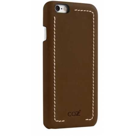 Cozistyle CLWC6012 для iPhone 6s Plus