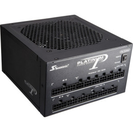 Seasonic Platinum SS-860XP2 860Вт