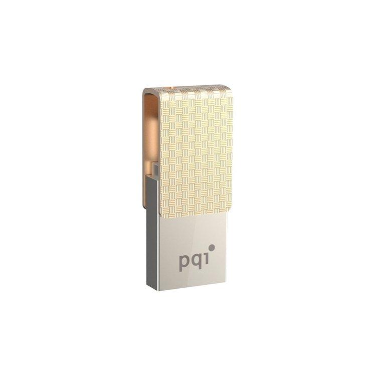 Купить PQI Connect 313 в интернет магазине бытовой техники и электроники