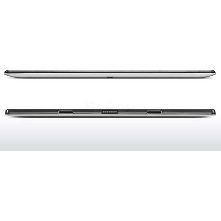Lenovo MiiX 310 Wi-Fi, 32Гб