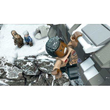 LEGO Звездные войны: Пробуждение Силы Xbox One, Русский