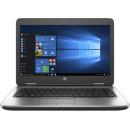 "14"", 2300МГц, 4Гб RAM, 500Гб, Черный, Wi-Fi, Windows 10 Pro, Windows 7, Bluetooth, Intel Core i5, DVD-RW"