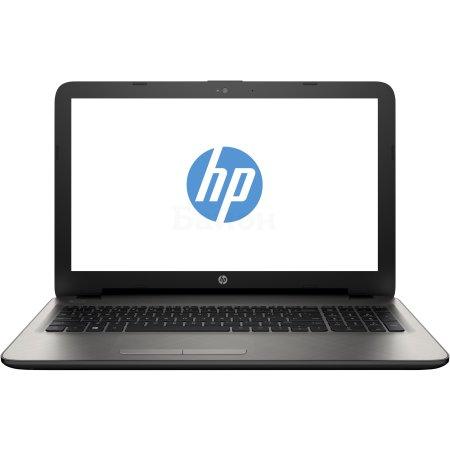 HP 250 G4 N0Y18ES