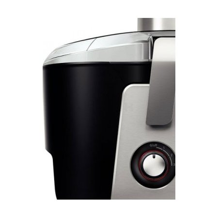 Bosch MES4010 Серебристый, центробежная, 1200Вт, Алюминий