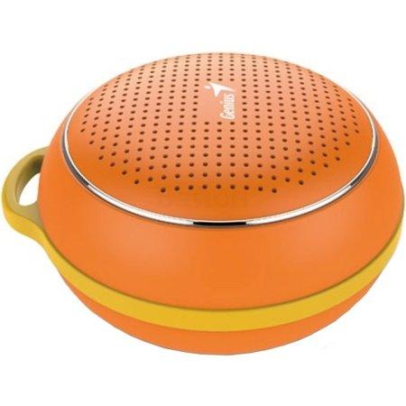 Genius SP-906BT Оранжевый