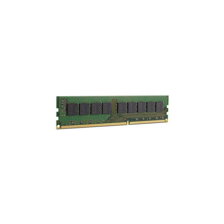 Kingston KVR16R11D8/8HB DDR3, 8, PC3-12800, 1600, DIMM
