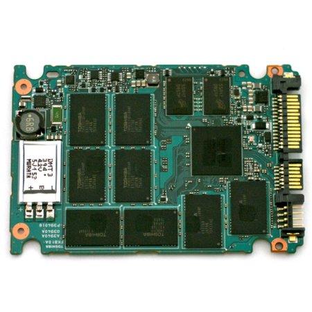 Toshiba HK4R 2.5, 480Гб, SATA 6Gbit/s