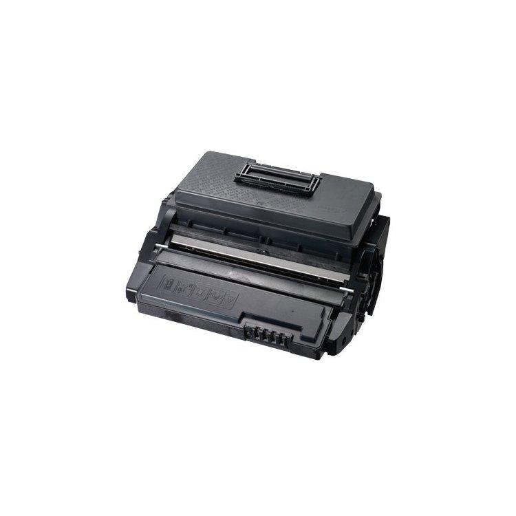 Samsung ML-D4550A/SEE, Картридж лазерный, Стандартная, нет