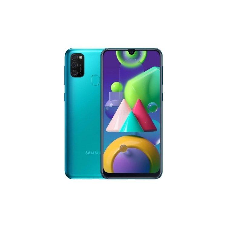 Samsung Galaxy M21 SM-M215F 64GB