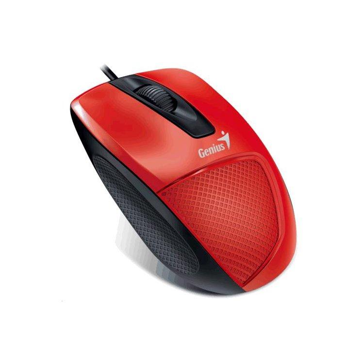 Genius DX-150X Красный