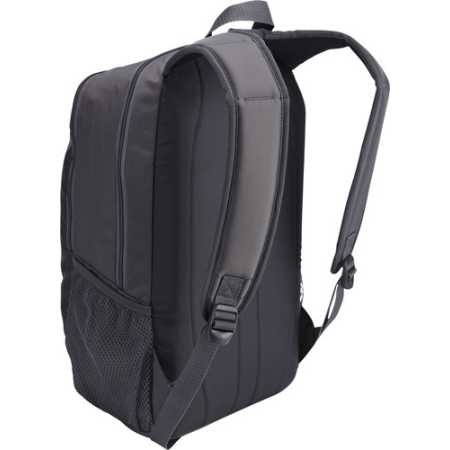 Case logic Jaunt Backpack Черный