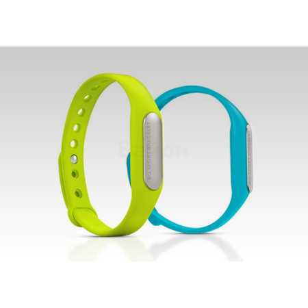 BQ-W009 Зеленый