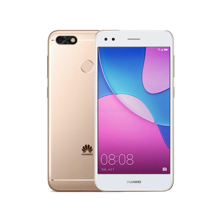 Huawei Nova Lite 2017 16Гб, Dual SIM, 4G LTE, 3G