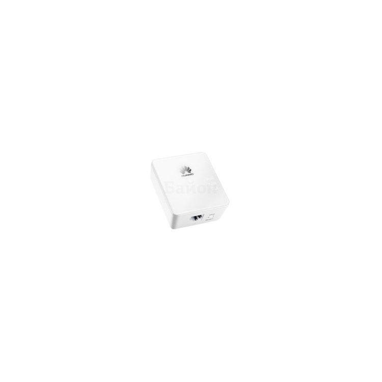 HUAWEI PT500 Powerline 100Мбит/с