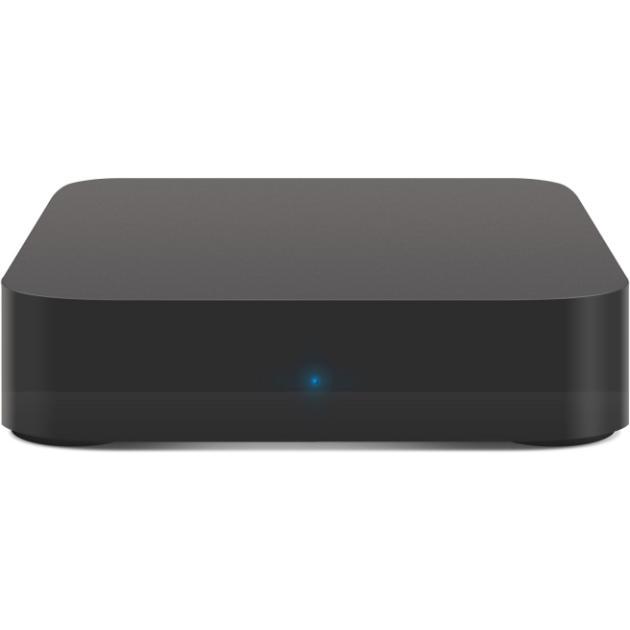 Rombica Smart Box V003