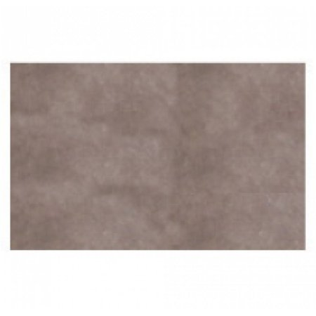 Фото фон 2,8 x 6,0 m темно-серый