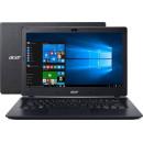 "Acer Aspire V3-372-539F 13.3"", Intel Core i5, 2300МГц, 6Гб RAM, DVD нет, 500Гб, Wi-Fi, Windows 10, Bluetooth13.3"", Intel Core i5, 2300МГц, 6Гб RAM, DVD нет, 500Гб, Wi-Fi, Windows 10, Bluetooth Черный"