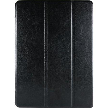 IT Baggage ITHWM2105-1 чехол-книжка, экокожа, Черный