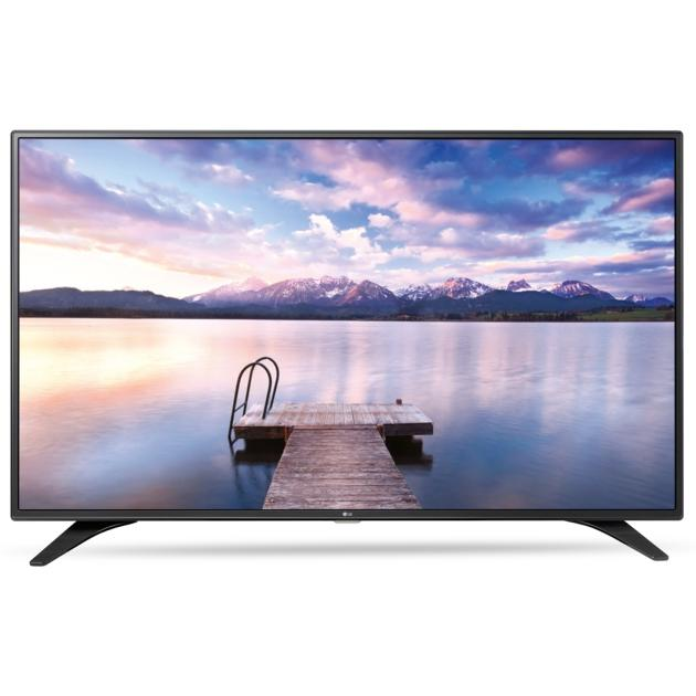 LG Commercial_LED LCD TV 55(FHD) 55LW340C.