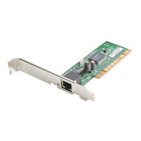D-Link DFE-520TX/20/D1A 100Мбит/с 100Мбит/с