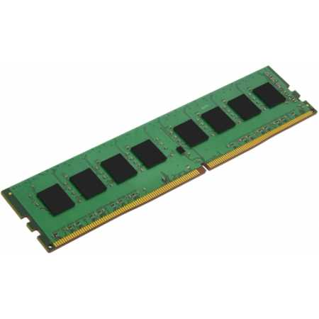 Kingston KCP421NS8/8 4Гб, DIMM
