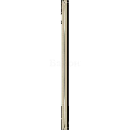Alcatel POP 4S 5095K Золотой