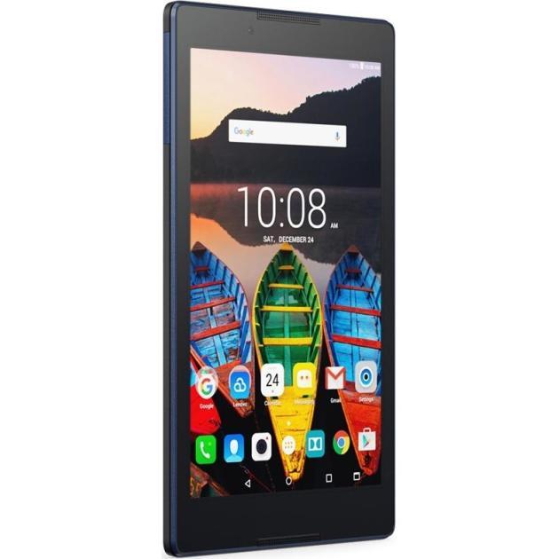 """Lenovo Tab 3 TB3-850M, 8"""", 16Gb, WI-Fi+3G/LTE, ЕСТ"""