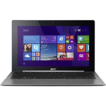"Acer Aspire Switch 11 SW5-173-62KJ 11.6"", Intel Core M, 800МГц, 4Гб RAM, 60Гб, Wi-Fi"