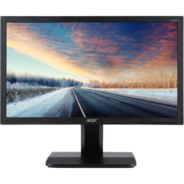 Acer VA220HQBD
