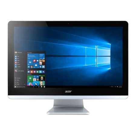 Acer Aspire ZC-700 нет, 500Гб, Windows