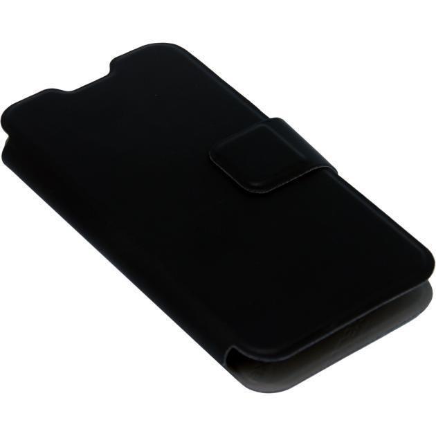 Micromax D306 Черный