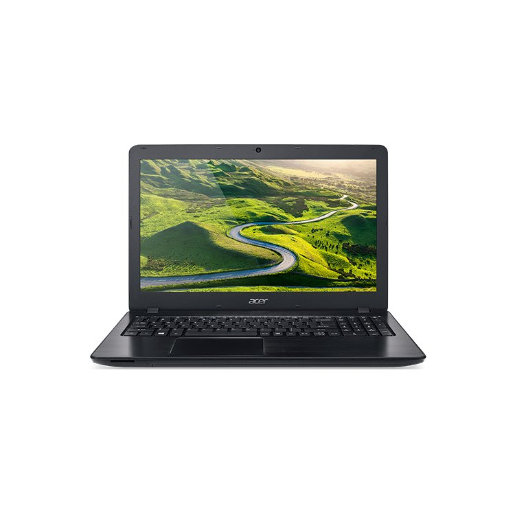 "Acer Aspire F5-573G-51JL 15.6"", Intel Core i5, 2.3МГц, 8Гб RAM, DVD-RW, 1Тб, Wi-Fi, Linux, Bluetooth"