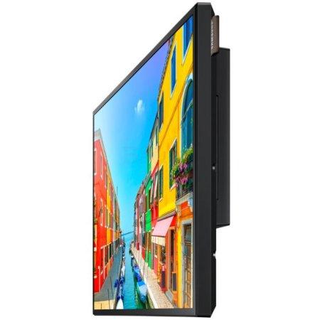 """Samsung OM24E 23.8"""", Черный, HDMI, Full HD"""