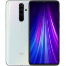 Xiaomi Redmi Note 8 Pro 128GB Forest Green Белый