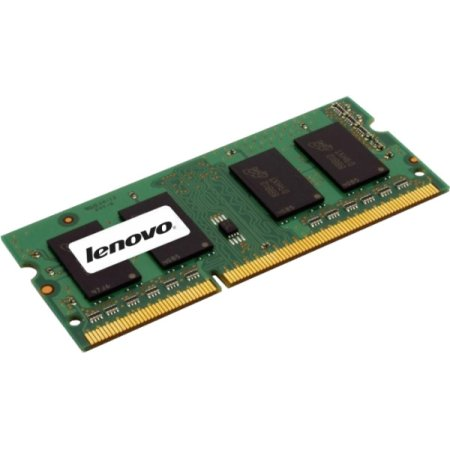 Lenovo 4X70J67435 DDR4, 8, PC4-17000, 2133, SO-DIMM