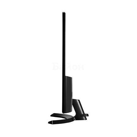 """LG 32MP58HQ-P 31.5"""", Черный, HDMI, Full HD"""