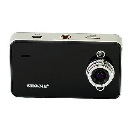 Sho-me HD29-LCD 1920x1080, 1440x1080, 1280x720, Ночной режим
